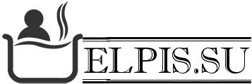 Производственной компании «Элпис»