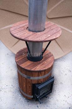 Столик для напитков
